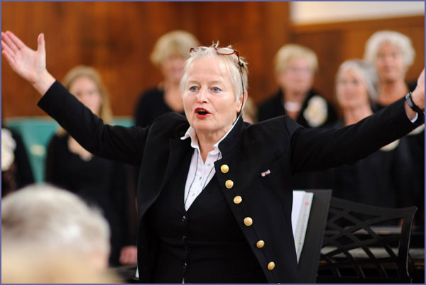 Dirigent-Leny-van-Schaik