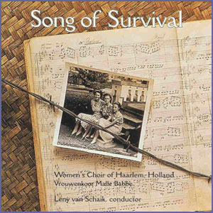 song-of-survival